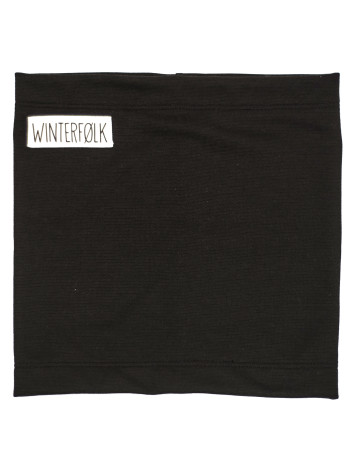 BLACK_NECKWARMER_wide